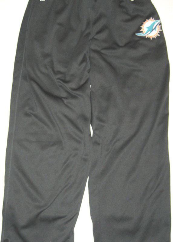 897d69c4 nike therma fit sweatpants