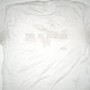 Darrel Young Training Worn & Signed Washington Redskins ONE TEAM BELIEVE IN ONE DREAM Shirt