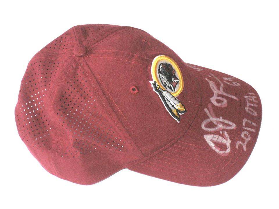 half off d36b6 0a79e ... coupon code for new era 9twenty adjustable hat aj d0a3b 283e0