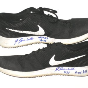 Training Worn Sneakers Archives Page 3 of 5 Big Dawg