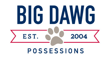 Big Dawg Possessions