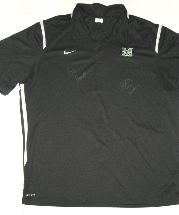 nike xxl polo shirts